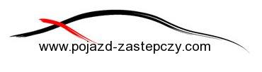 www.pojazd-zastepczy.com