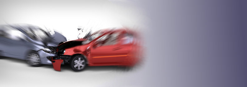darmowy samochód zastępczy