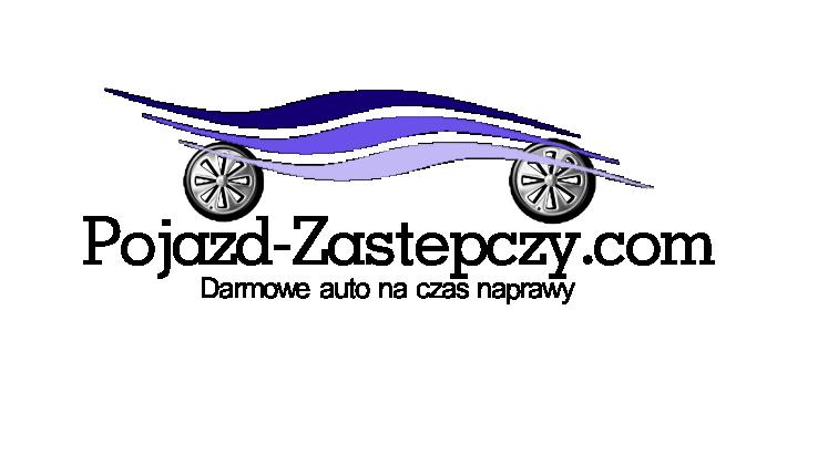 pojazd-zastepczy.com