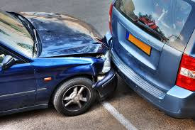 hestia samochód zastępczy